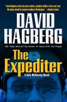 The Expediter (Kirk McGarvey, #13)