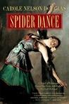 Spider Dance (Irene Adler, #8)