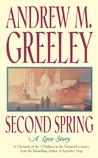 Second Spring (Family Saga, #6)