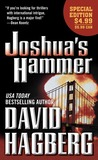 Joshua's Hammer (Kirk McGarvey, #8)