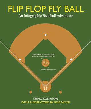 Flip Flop Fly Ball by Craig Robinson