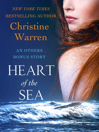 Heart of the Sea by Christine Warren