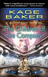 The Children of the Company