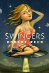 Swingers by Robert Reed