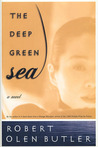 The Deep Green Sea