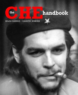 the-che-handbook