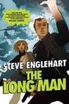 The Long Man (Sci Fi Essential Books)