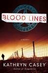 Blood Lines (Sarah Armstrong, #2)