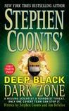 Dark Zone (Deep Black, #3)
