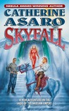 Skyfall (Saga of the Skolian Empire, #9)