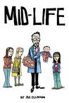 Mid-Life by Joe Ollmann