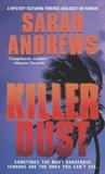 Killer Dust (Em Hansen Mystery, #8)
