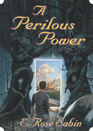 a-perilous-power