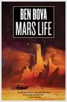 Mars Life (The Grand Tour, #17)