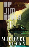 Up Jim River (The January Dancer, #2)