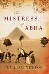 The Mistress of Abha