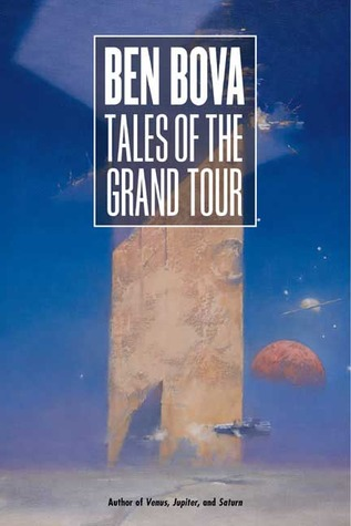 Descargar Tales of the grand tour epub gratis online Ben Bova