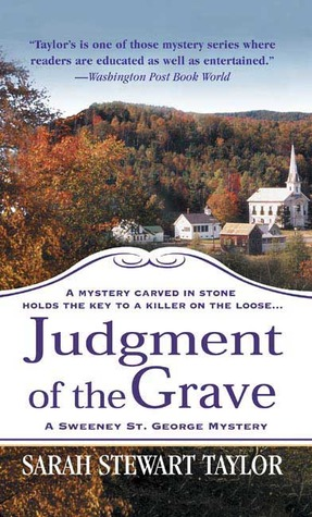 Judgment of the Grave