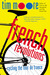 French Revolutions: Cycling...