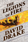 The Legions of Fire