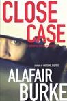 Close Case (Samantha Kincaid #3)