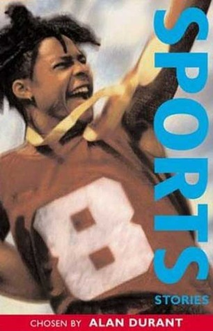 Sports Stories (Red Hot Reads)