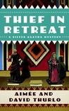 Thief in Retreat (Sister Agatha, #2)