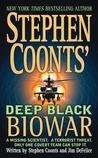 Biowar (Deep Black, #2)