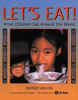 let-s-eat-what-children-eat-around-the-world