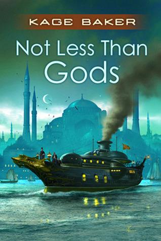 not-less-than-gods