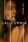 Lola, California