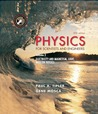 Physics for Scientists and Engineers, Volume 2: Electricity, Magnetism, Light, and Elementary Modern Physics