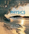 Physics for Scientists and Engineers, Volume 1: Mechanics, Oscillations and Waves; Thermodynamics
