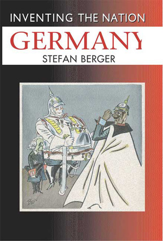 [PDF] ↠ Germany  Author Stefan Berger – Submitalink.info