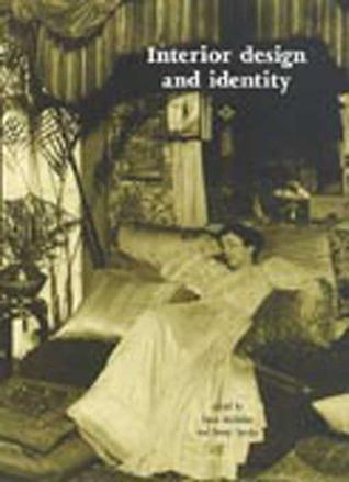 Interior Design and Identity