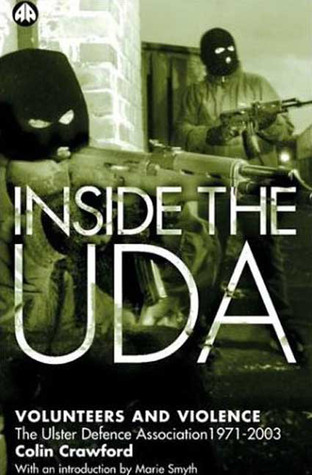 inside-the-u-d-a-volunteers-and-violence