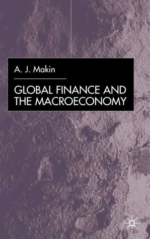 Global Finance and the Macroeconomy