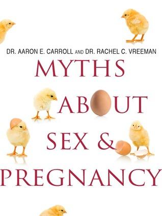 myths-about-sex-pregnancy