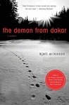 Download ebook The Demon of Dakar by Kjell Eriksson