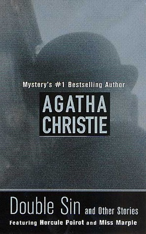 Double Sin and Other Stories (Hercule Poirot, #36)