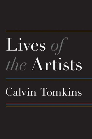 Lives of the Artists: Portraits of Ten Artists Whose Work and Lifestyles Embody the Future of Contemporary Art EPUB