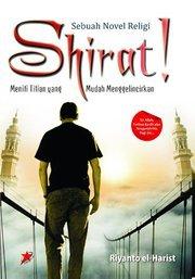 Shirat!