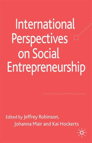 international-perspectives-on-social-entrepreneurship-research