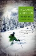 Après-ski by Suzanne Vermeer