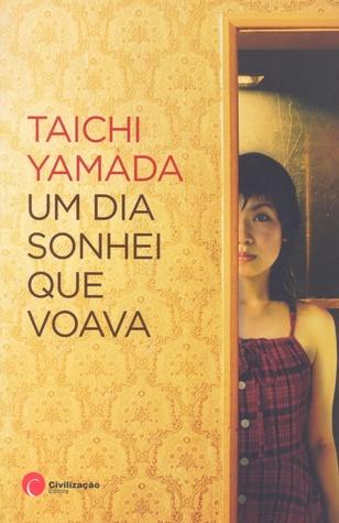 by Taichi Yamada