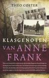 Klasgenoten van Anne Frank