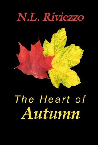 the-heart-of-autumn
