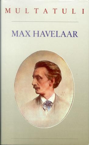 max-havelaar-of-de-koffieveilingen-der-nederlandsche-handel-maatschappij