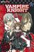 Vampire Knight, Band 1 by Matsuri Hino