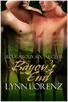 Bayou's End by Lynn Lorenz
